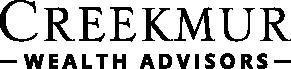 Creekmur Wealth Advisors